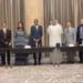 Programme 100 000 logements : un groupe émirati s'engage à construire 30 mille unités