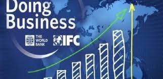 La Banque Mondiale cesse de publier le rapport «Doing Business»