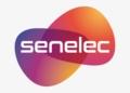 100 millions d'Euros de l'ITFC pour soutenir la SENELEC