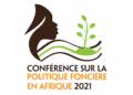Kigali abrite la 4 -ème conférence sur la politique foncière en Afrique