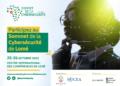 1er Sommet de la Cybersécurité au Togo